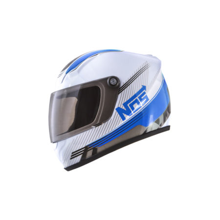 mini-capacete-nos-speed-line-azul-800x800