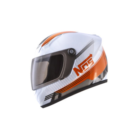 mini-capacete-nos-speed-line-laranja-800x800