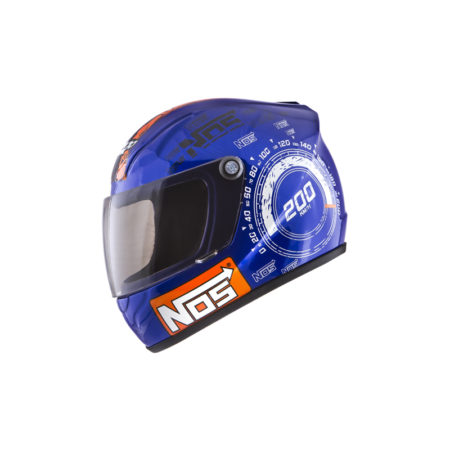 mini-capacete-nos-top-speed-800x800