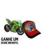 moto-nos-com-bone-800×800