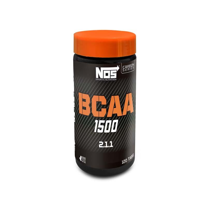 carbon-bcaa-1500-120cp