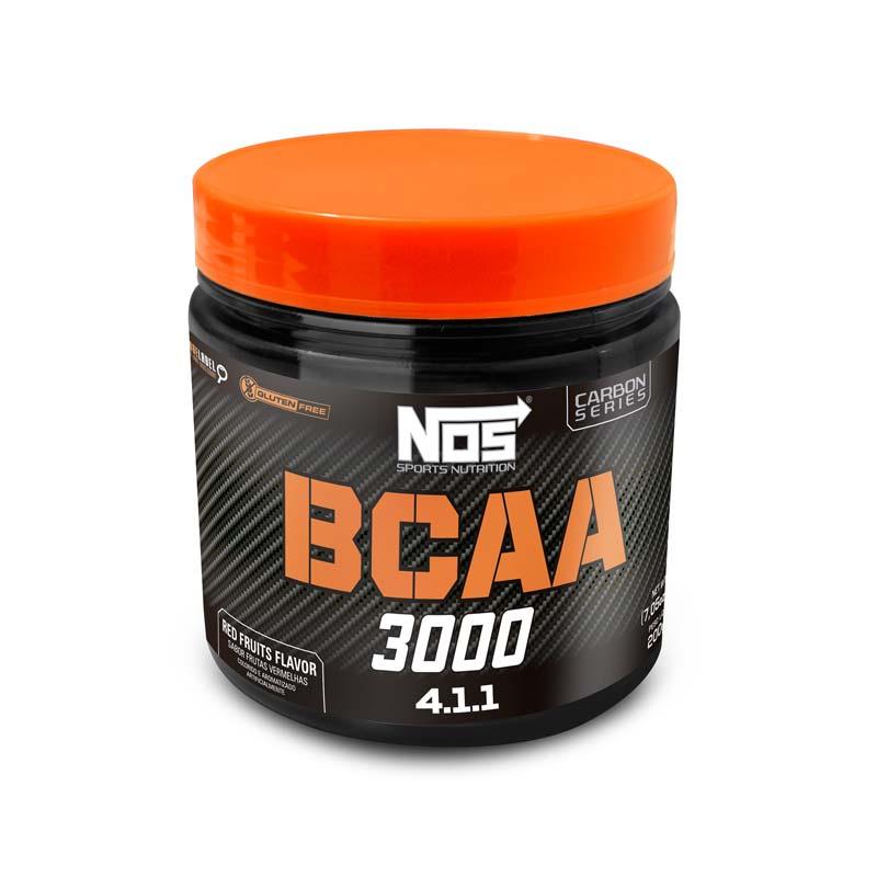 carbon-bcaa-3000