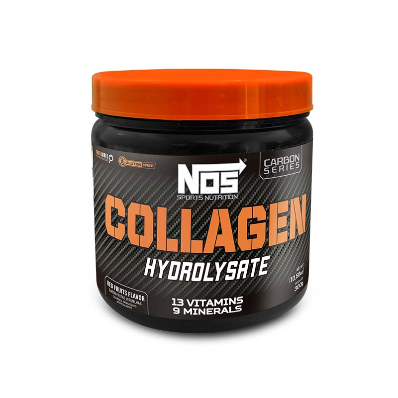 carbon-collagen-colageno