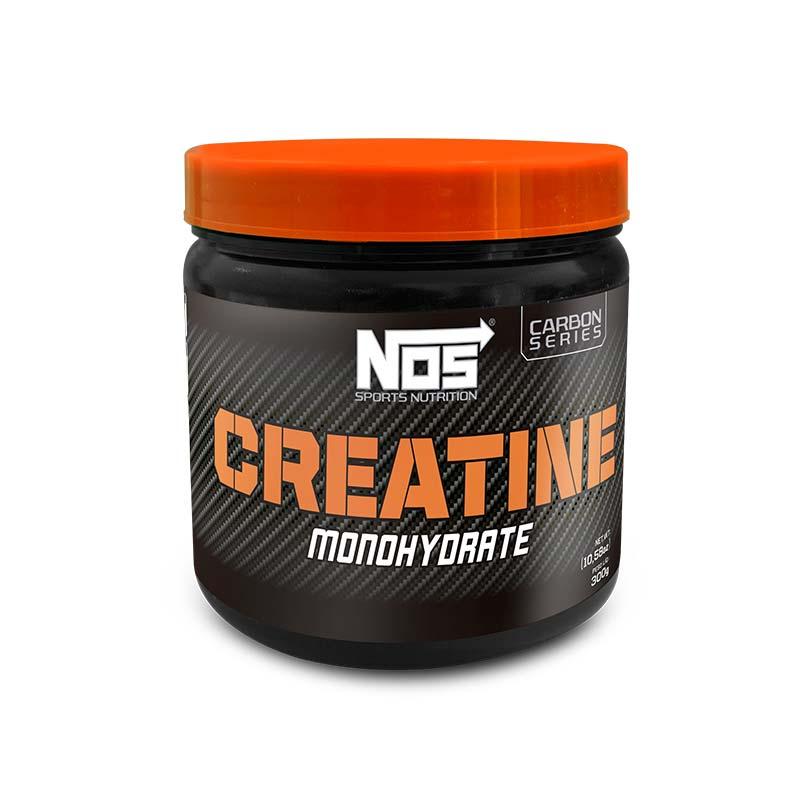 carbon-creatine-creatina