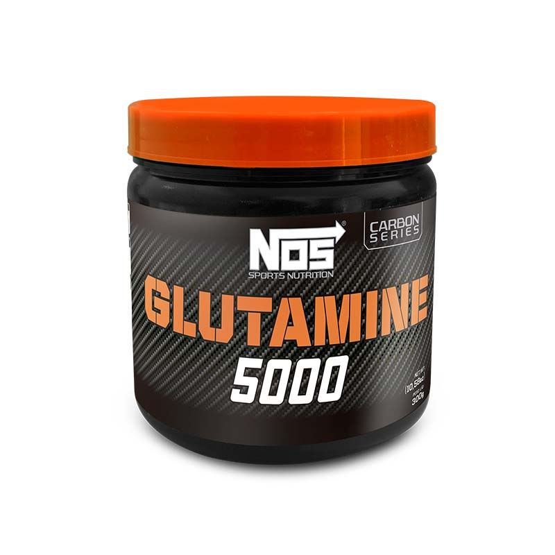 carbon-glutamine-5000-glutamina