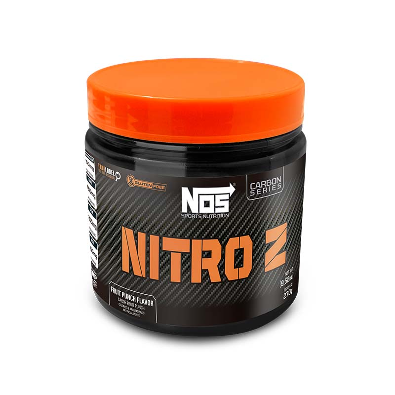 carbon-nitroz-fruit-punch