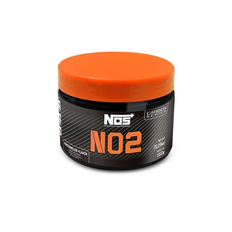 carbon-no2