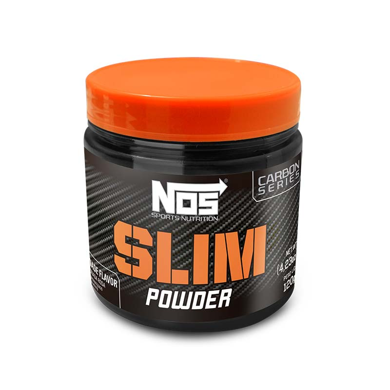 carbon-slim-powder