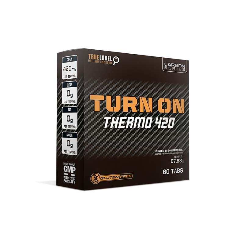 carbon-turn-on-thermo-420