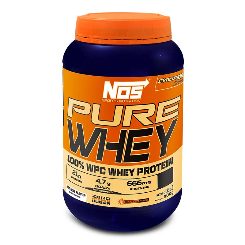 evolution-pure-whey-natural