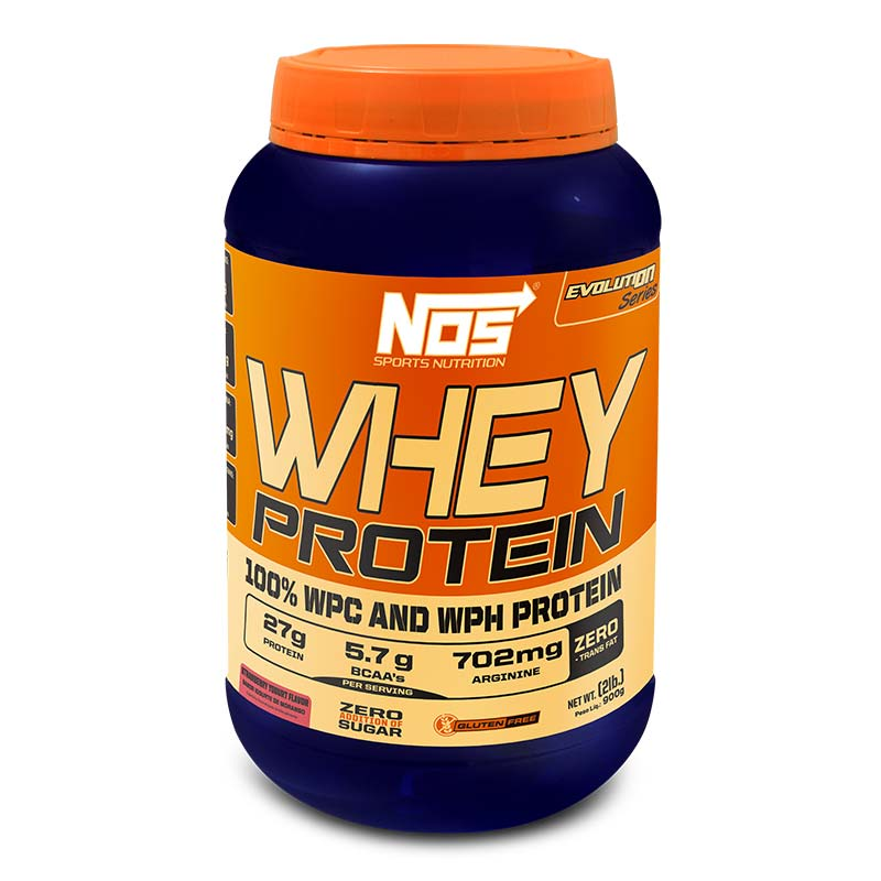evolution-whey-protein-iogurte-morango