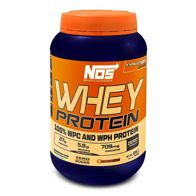 evolution-whey-protein-leite-condensado