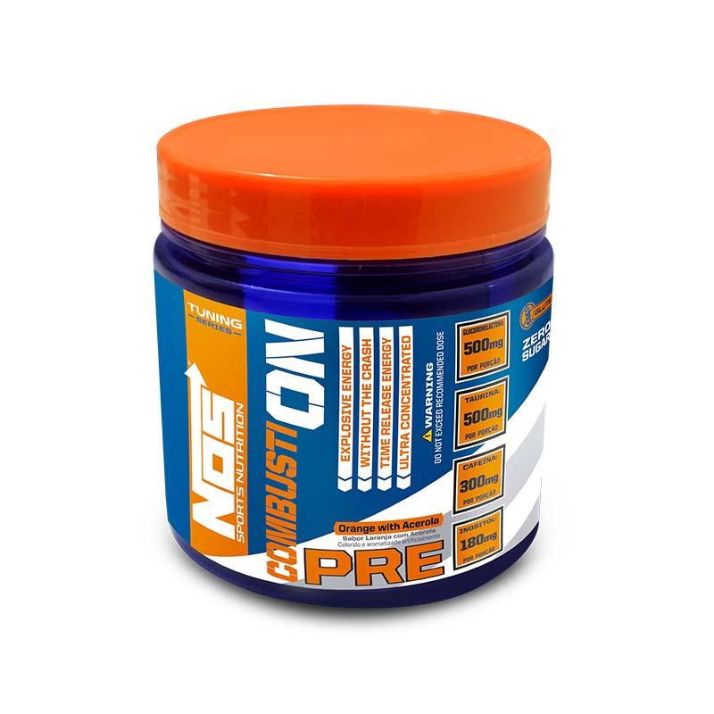 tuning-combustion- orange-acerola-laranja-malto-maltodextrina